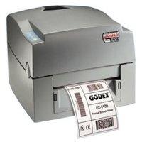 呼市必威体育客户端系统——价签打印机