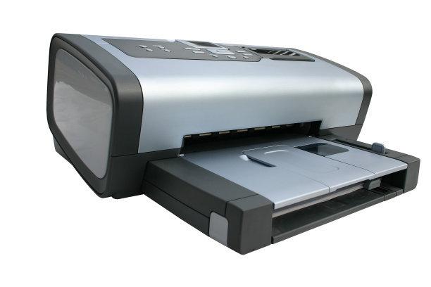 打印机原来还有这些术语,你知道吗
